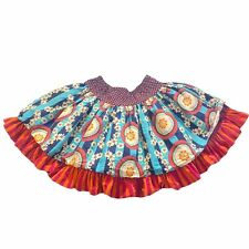 Persnickity Lily Twirl Skirt 12