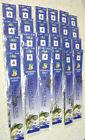 JORGENSEN 857-4 Snelled Baitholder Hooks - 24 pks / 6 per pack - Size 4