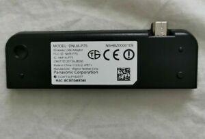 Wifi Board Lan Adapter - Panasonic TX-42AS520B TV DNUA-P75 N5HBZ0000109