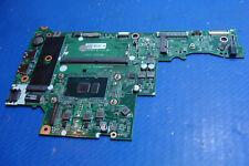"Acer Aspire A315-51-31GK 15.6"" Genuine Intel i3-7130U Motherboard DA0ZAVMB8G0"