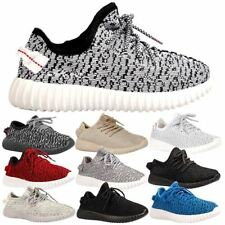 Casual Textured Synthetic Flats for Women
