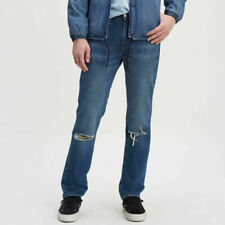 Jeans Levi's 511 pour homme taille 34