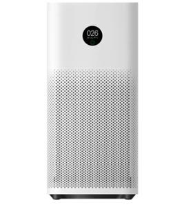 """Xiaomi """"Mi Air Purifier 3C"""" Luftreinigungsgerät Virenfilter HEPA-Filter"""