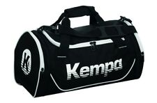 Kempa Sports Bag Sporttasche Medium schwarz F02