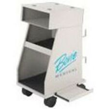 Bovie Aaron A1250, A2250 & A3250 Mobile Stand