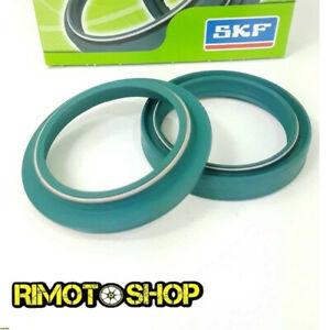 TM Racing SMM125 15-16 Paraoli e parapolvere forcella SKF  RiMotoShop