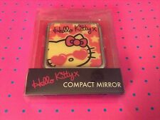Hello Kitty Compact Mirror Brand New