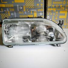 Renault 19 16s Baccara Optik Projektor Renault Herkunft 084771 7701036038