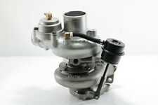 Turbocharger for Volvo 740 760 765 940 960 165/190HP - 121/140Kw (1991-) 465169