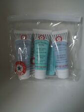 FAB First Aid Beauty Kit