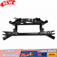 For 07-17 Compass Patriot Caliber 4x4 AWD 4WD Rear rear Crossmember Sub K Frame