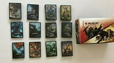 Magic: The Gathering MTG Jumpstart Sealed Booster packs/decks - You pick lot