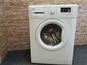 Beko 7kg 1400 Spin Washing Machine