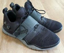 Reebok Mens Sneakers Size 10 ZPump Fusion TR Black