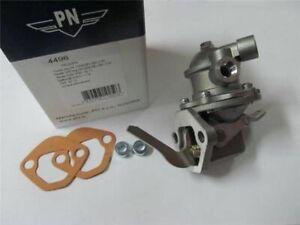 Triumph 1300 Herald 12/50 13/60 Spitfire Mechanical Fuel Pump 1965-1974 PTZ