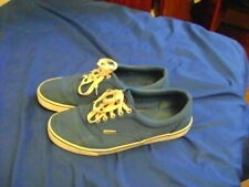 Trainers Vision Street Wear Shoes UK10 1/2 EUR44,5