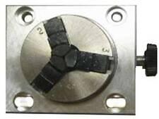Proxxon Teilapparat für MF70 und KT70 24264
