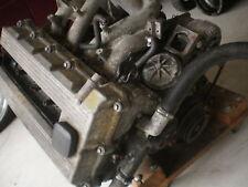 BMW 318is Motor e36 / e30