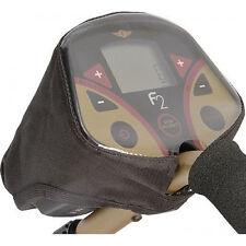 Rain Dust Cover for Fisher F-2 Metal Detector