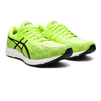 Asics Mens Gel-DS Trainer 26 Running Shoes Trainers Sneakers Green Sports