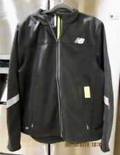 19021855e0901 New Balance Men's Jacket for sale | eBay