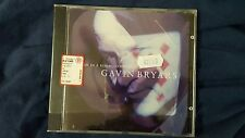 BRYARS GAVIN  - A MAN IN A ROOM, GAMBLING. CD NUOVO SIGILLATO
