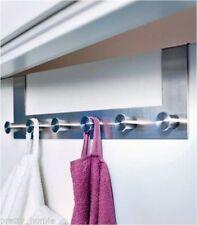 IKEA Over-the-Door Hangers