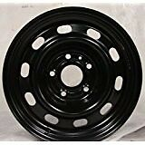 "NEW 17"" Dodge Ram 1500 Steel Wheel 2215N"