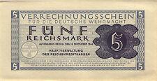 Ro.512 5 Reichsmark 1944 (1)