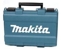 MAKITA Cordless Tool Case Fits A Wide Range Of 18 Volt Makita Drills & Impacts