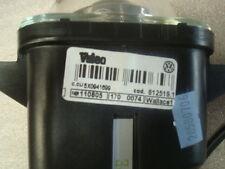 VW  Halogennebelscheinwerfer Nebel scheinwerfer  5X0941699