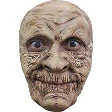 Máscara de anciana Grandma M21016 T.universal