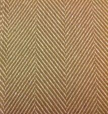 Ralph Lauren OUTDOOR Uphol. Fabric- Salinan Herringbone/Reed 7.50 yd (LFY62435F)