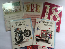 Cute Niece Happy Birthday Card - 15 X Cards to Choose From Card10