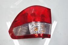 05 06 07 Honda Odyssey Right Tail light lamp taillight taillamp 33501-SHJ-A11