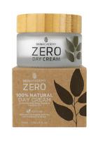 SKIN LAUNDRY Zero - various single beauty products (BRAND NEW)