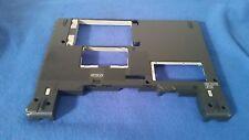 Fujitsu P770 Lower Cover p/n CP478462-XX NEW OEM