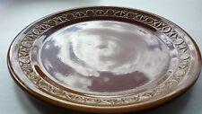 A Vintage Beswick Zorba 17.5cms dia. Plate