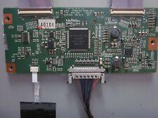 T-CON LG 6870C-4200C (IA010V) für Loewe Connect 42 Full HD+