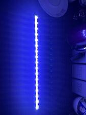 1Aquarium LED Light Multi-Color  Fish Tank Lamp Spectrum Light