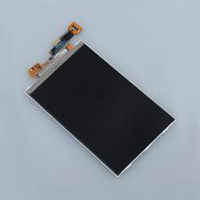 OEM New LCD Screen Display Repair Replacement Parts For LG Optimus L7 P700 P705