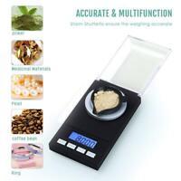AAA batteries Triple Beam Pan Mechanical Balance Scale Lab Weighing Calibration