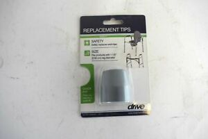 """Utility Replacement Tip 1-1/8"""" Gray"""