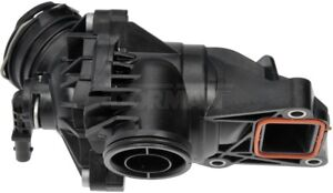 Engine Coolant Thermostat Housing Assembly Dorman 902-5844