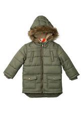 Pumpkin Patch Boys' Coats and Jackets