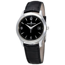 Jaeger LeCoultre MASTER CONTROL DATE SS Watch Q1548471