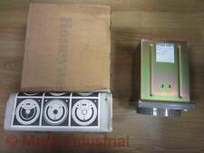 Honeywell R7350A-1008-3 Dialatrol Temperature Control R7350A10083