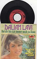 Daliah Lavi  -  Bei Dir bin ich immer noch zu Haus