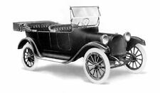 1915 Dodge Brothers Touring Car Factory Photo ch1084-5YIP51