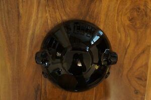 NEW  headlight shell for HONDA CB400 4 four 1975 to 1979